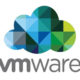 VMware Cloud IaaS provider Bit Refinery Launches a New Cloud Solution-  vDev