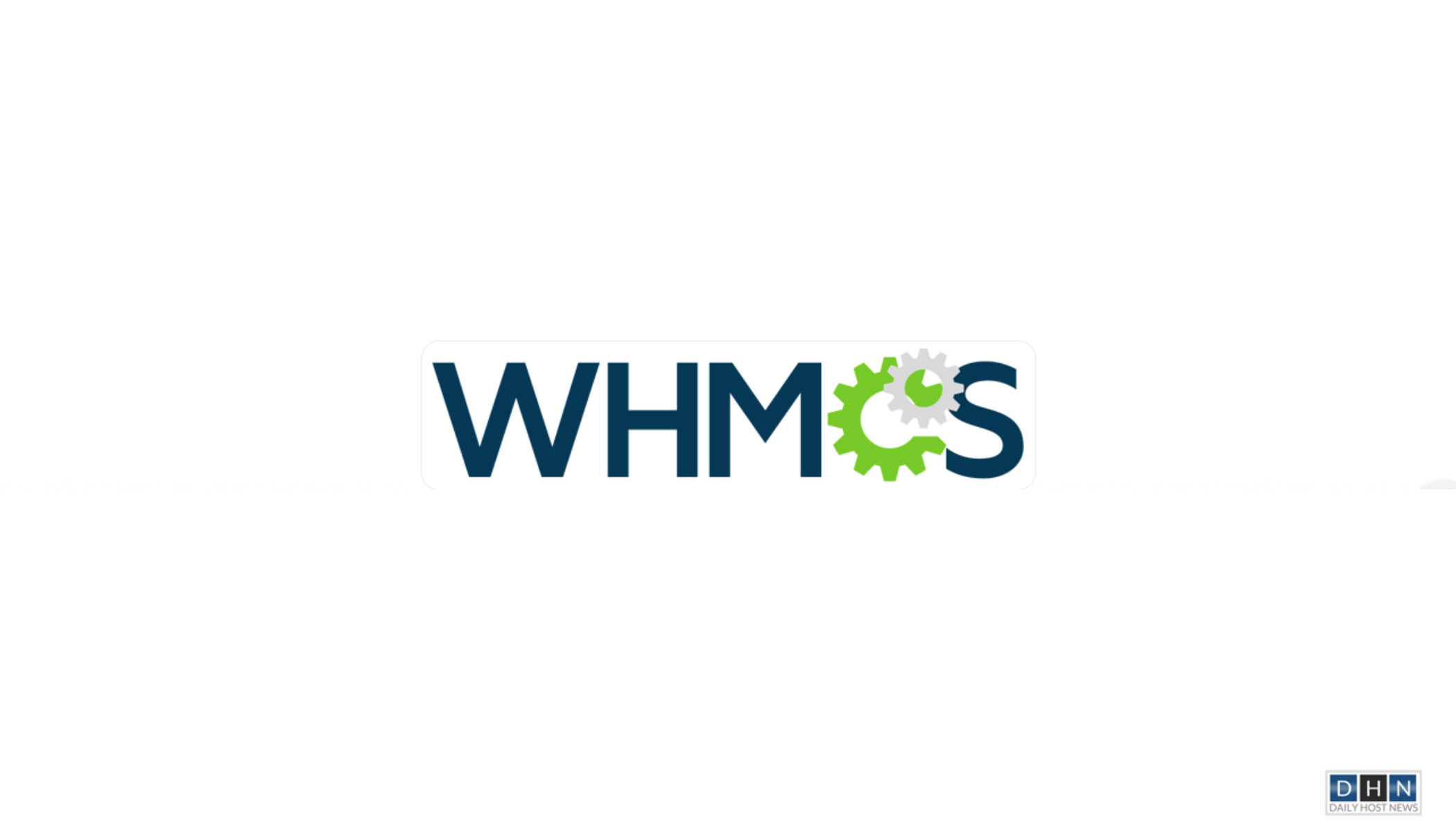 whmcs modules Archives - Web Hosting | Cloud Computing