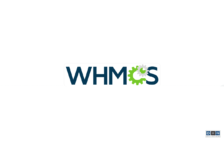 WHMCS Announces Integration of eNom New TLD portal in  Version 5.2.3
