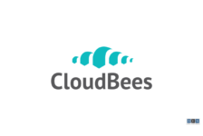 CloudBees Launches Continuous Cloud Delivery to Accelerate Application Delivery