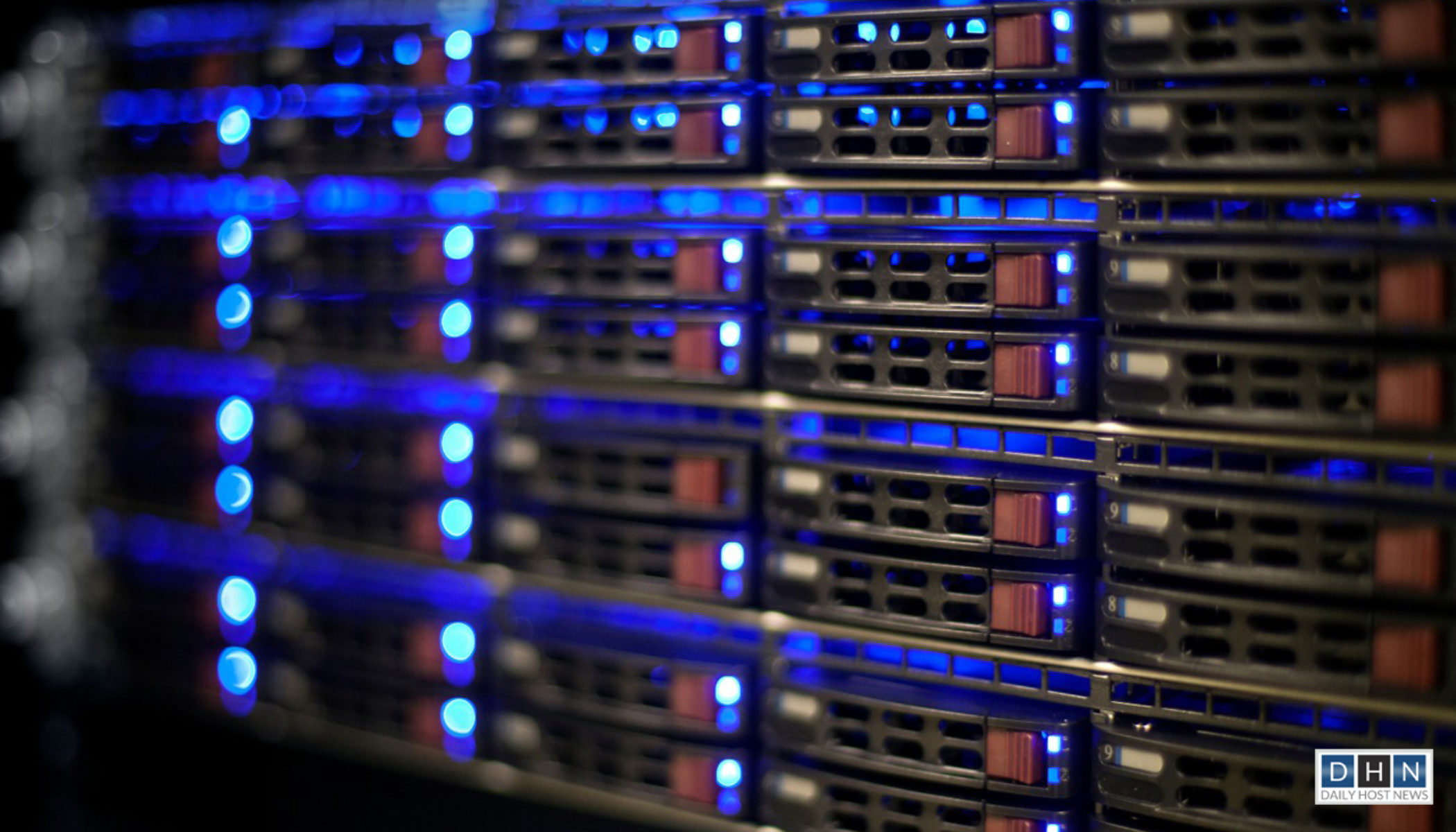 Heart Internet launches Solid State Drive Virtual Private Servers ...