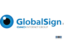 GlobalSign Honored as Gold Winner at 9th Annual 2013 Security Industry's Global Excellence Award