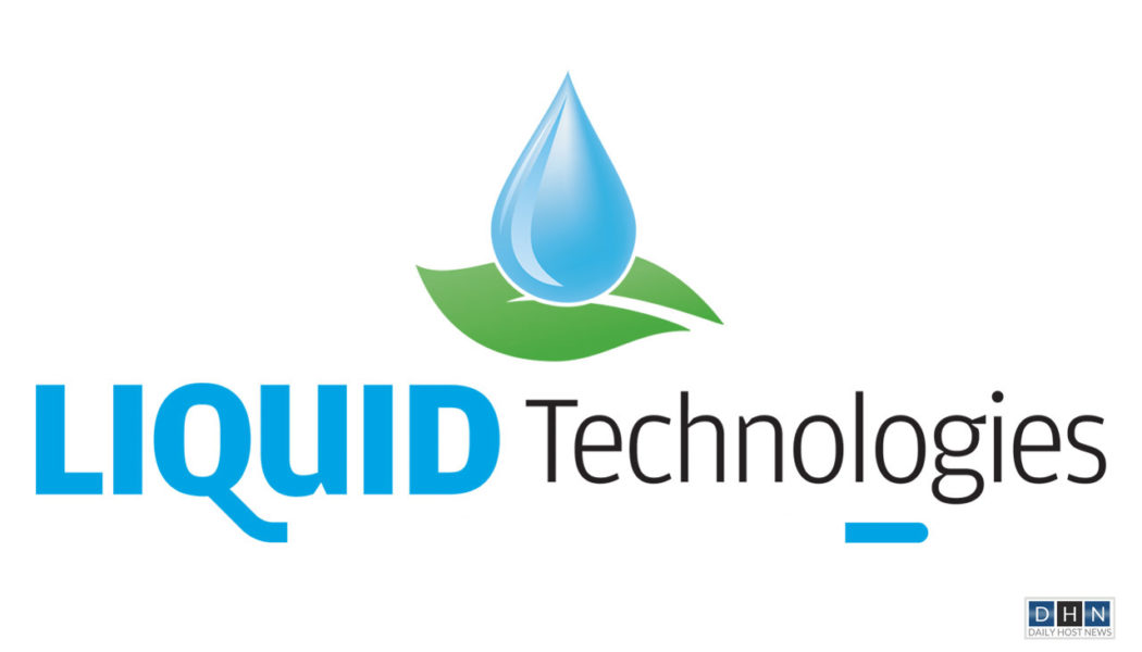 Liquid XML Studio 2012 To Support DITA