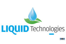 Liquid Technologies Pronounce The Official Launch of Liquid Data Mapper