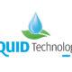 Liquid Technologies Releases Liquid XML Studio 2013