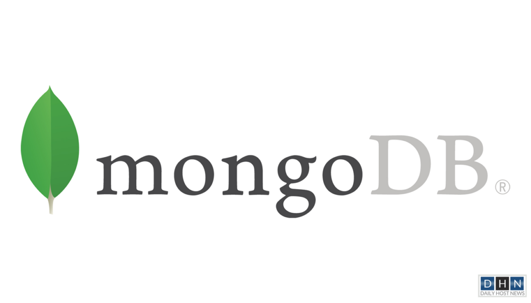 10gen to Accelerate Demand for MongoDB, Launches Partner Program