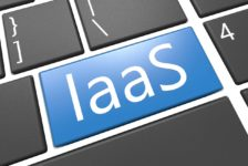 Infrastructure as a Service (IaaS) provider LeaseWeb opens New Office in London