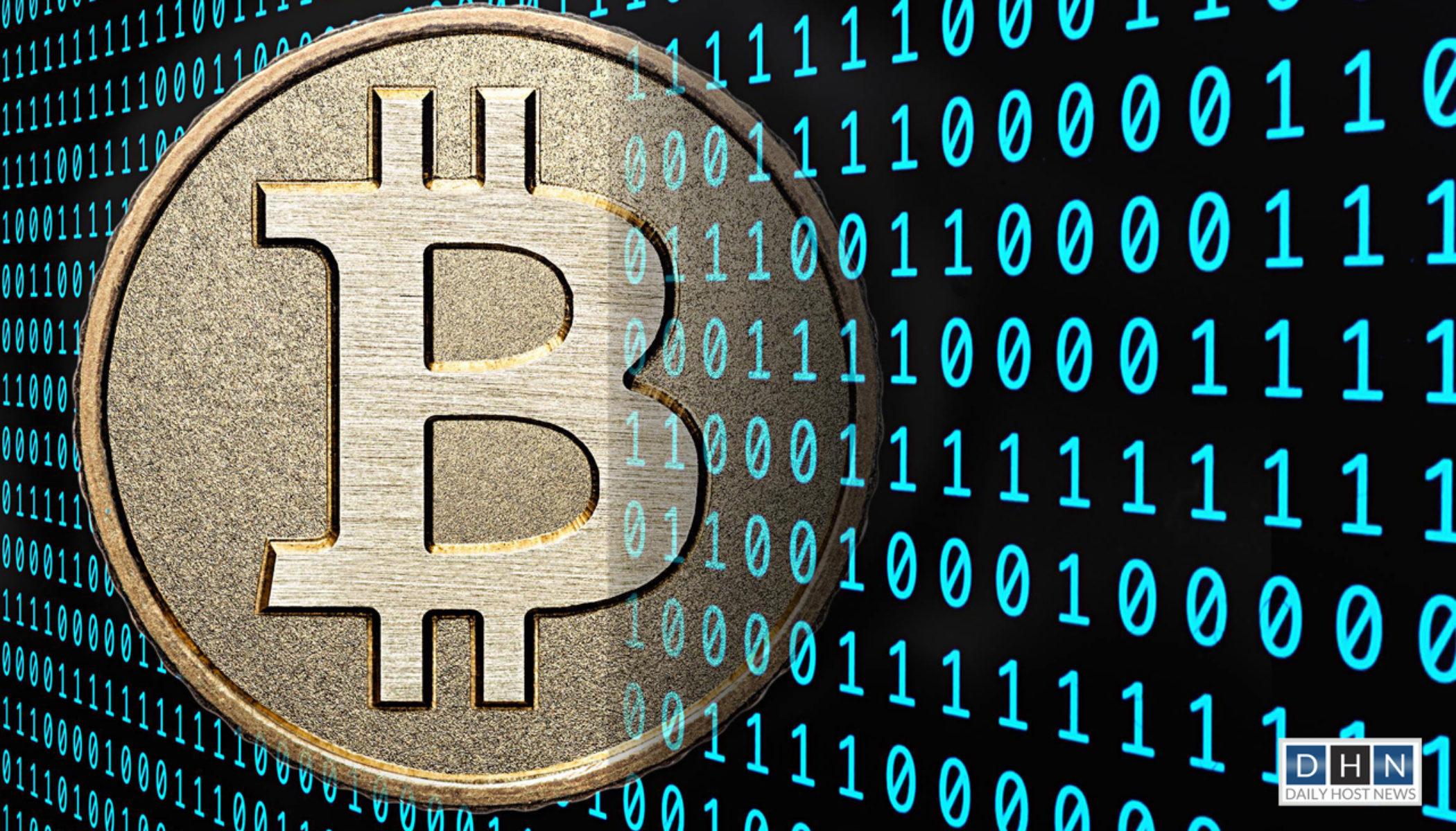 Šiandien Geriausia Kriptografija Prekybai