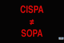 Why CISPA is Worse Than SOPA