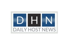 DailyHostNews Announces myhosting.com as Winner of May 2013 Editors' Choice Award
