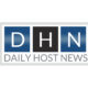 DailyHostNews Announces HostGator as Winner of the February 2013 Editor's Choice Award