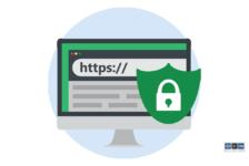 What is a Multi Domain EV SSL Certificate?