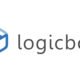 LogicBoxes Launches Integrate Vertically Service for New gTLD Operators