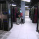 SoftLayer's 13 Data Centers  Achieve SOC 2 Certification
