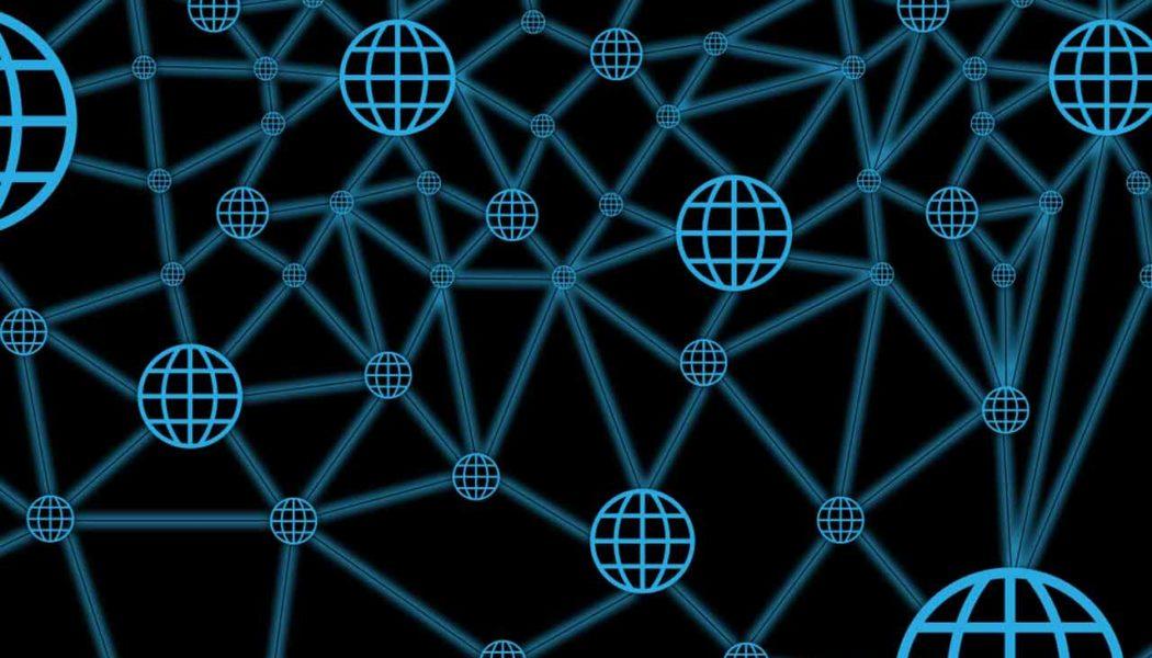 """""""We believe in a free and open internet""""-Matt Russell, Namecheap"""