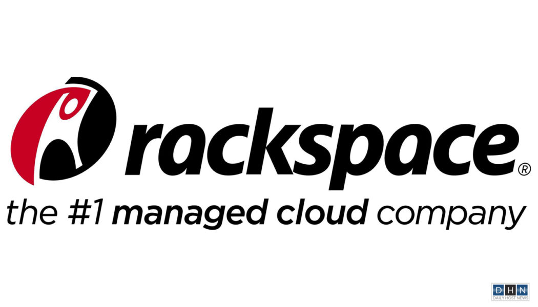 Rackspace Extends Cloud Operations Expertise to Enterprise Private Clouds; Launches OpenCenter