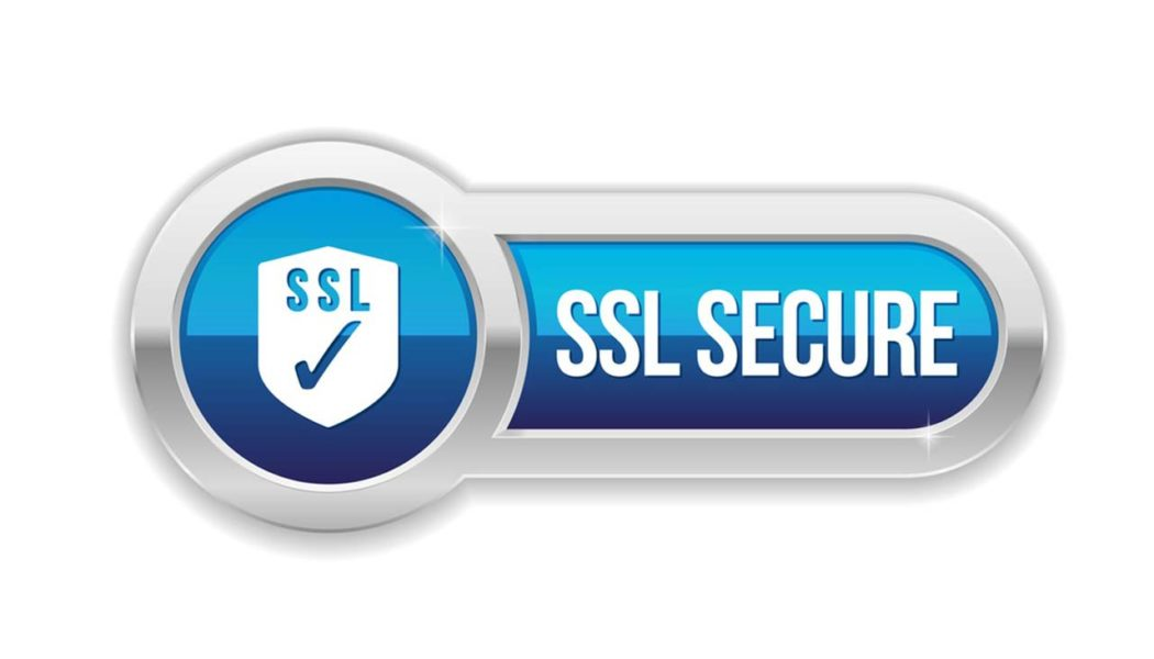 GlobalSign Enables Hosting of Multiple SSL Certificates on a Single IP