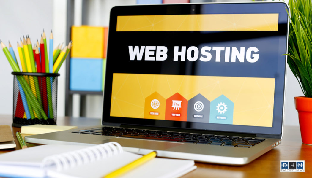 ViUX Systems Announces New Web Hosting Affiliate Referral Program & Commissions Structure