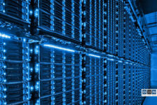 Webair Successfully Completes SSAE 16 Examination for NY1 Data Center