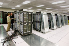 PeakColo's new Object Oriented Mountain-Moving Storage addresses Petabyte-Scale data