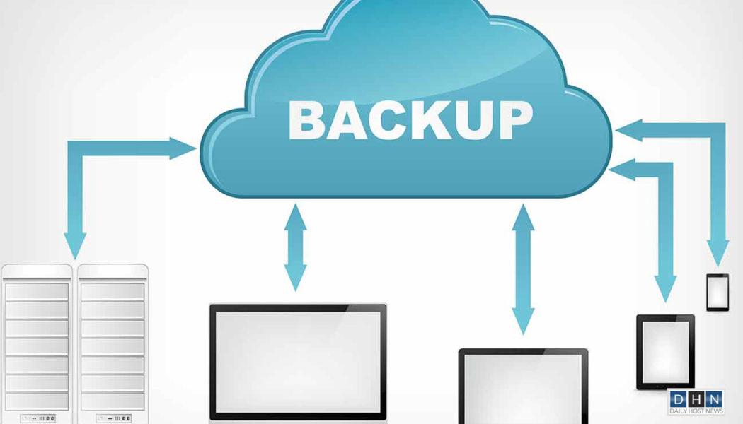 Novosoft Releases Backup Software for Windows 8 Netbooks