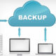 Novosoft Releases Backup Software for Windows 8 Netbooks
