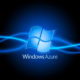 Microsoft announces General Availability of Windows Azure, promises to match Amazon's AWS pricing