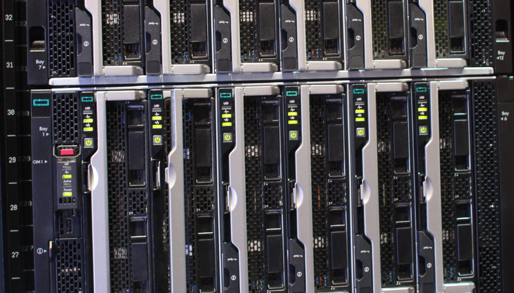 Eleven2 launches Virtual Premium Servers working on Acceleron Caching Technology