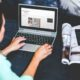 How to choose a Good Web Host- 6 Most Important Factors