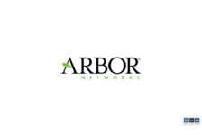 Arbor Networks adds new Tiering Structure to it's Advantage Partner Program