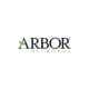 Ubiquity Servers Collaborates with Arbor Networks for Greater Infrastructure Visibility, Security and DDoS Mitigation
