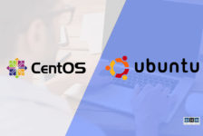 Solar VPS is now an  Official Mirror of CentOS and Ubuntu Linux Operating Systems
