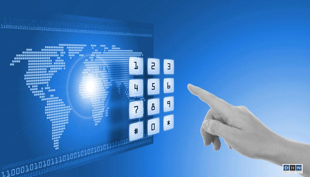 Novosoft's  new Cloud Backup Service HBDrive has Next-Gen Cloud Storage