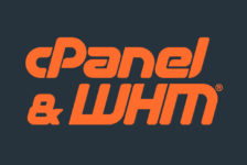 cPanel Inc. announces the release of cPanel & WHM 11.36 to the STABLE  tier