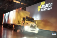 Cloudability's new AWS Cost Analytics tool Helps Companies Manage large AWS Data