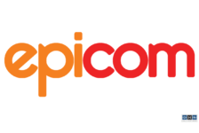 Epicom Accelerates Its SugarCRM Hosting Platform; Partners with Easy Solutions