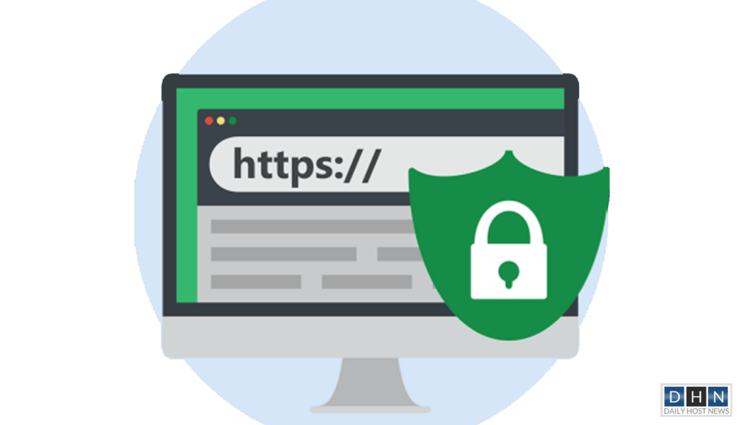 Why EV SSL Certificates are the Way to Go When Needing an SSL Solution