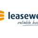 LeaseWeb becomes First Web Hosting Provider to release a Law Enforcement Transparency Report