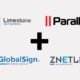 Znet Announces Presence of LimeStone Networks, Parallels and GlobalSign at  ZNet Partners' Summit '13