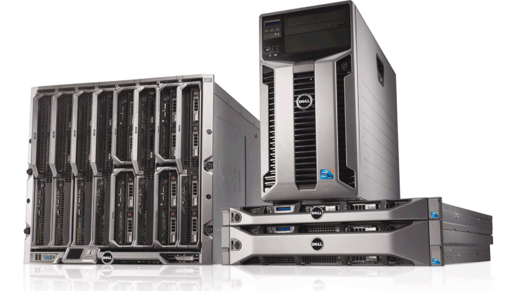 PacificHost adds Railgun CDN to its Shared and Reseller hosting services for free