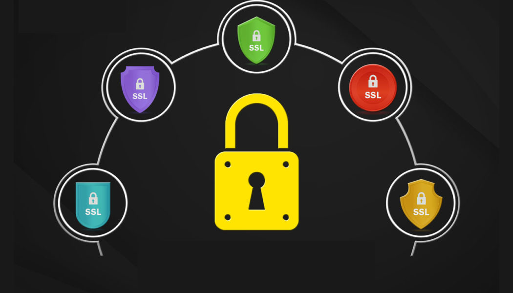 Understanding Types of SSL Certificates, Their Validation Process and Points to Consider Before Buying Them