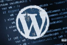 Understanding Real Threat of the Largest  WordPress attack in history and Combating it