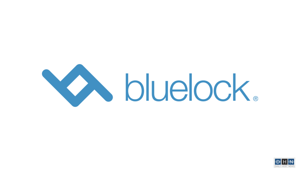 Bluelock Launches Two New VMware Compatible Cloud Based Recovery-as-a-Service Solutions