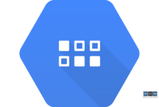 Google Opens Up Compute Engine For Developers; Upgrades App Engine and Launches Google Cloud Datastore