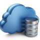 Peak 10 Launches Cloud-Based SQL Database as a Service Solution