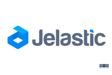 Jelastic and JetBrains Make Deploying Java Apps to the Cloud Easy