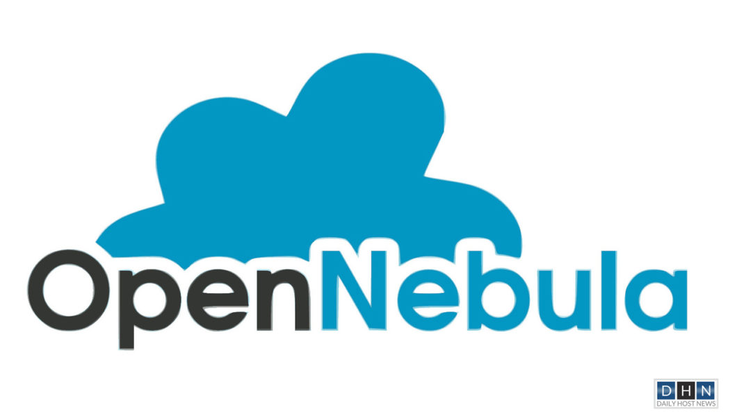 OpenNebula Project Releases OpenNebula 4.0 Eagle; an Open-source Enterprise Cloud Manager