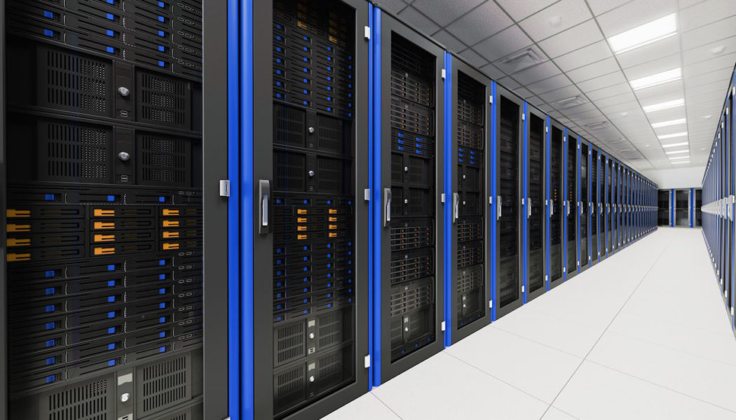 Phoenix NAP Expands Secured Servers and HaaS Offerings to its Ashburn Data center
