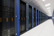 ZNet Announces Hosting At Singapore Datacenter