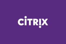 Citrix Slashes the Costs of Virtual Desktops